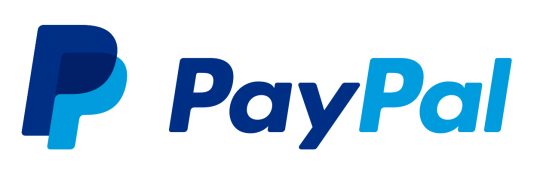 cambiar contraseña de paypal