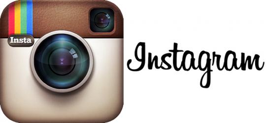 Instagram cambiar contraseña