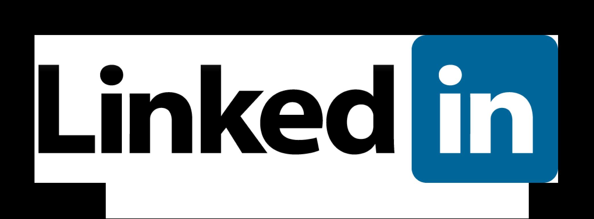 Linkedin cambiar contraseña