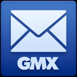 cambiar contrasena gmx