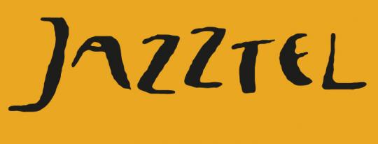 cambiar contraseña jazztel