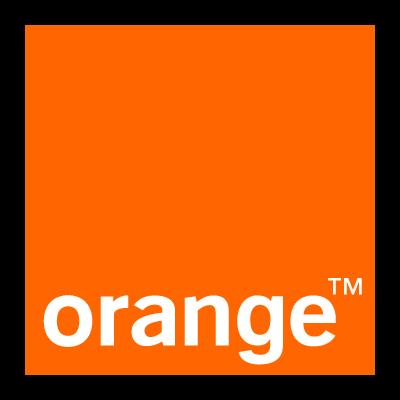 cambiar contrasena orange