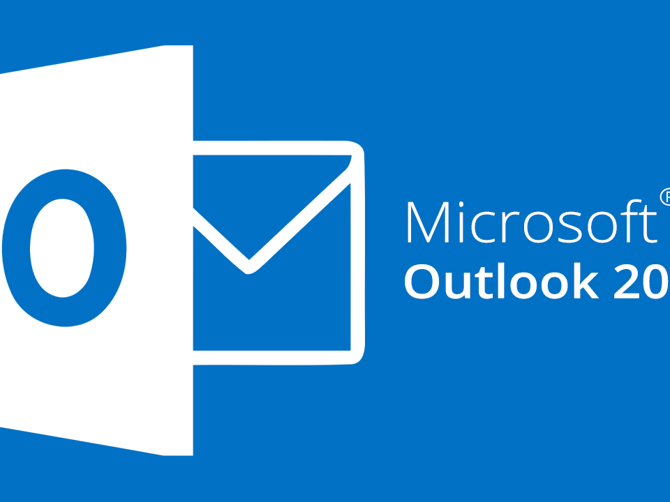 cambiar contrasena outlook 2016